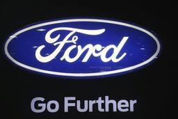 Ford écope d'une lourde amende en Australie pour avoir négligé des milliers de plaintes