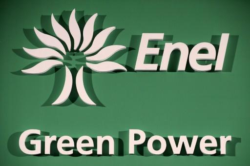 Bras de fer entre Enel et Iberdrola au sujet du brésilien Eletropaulo