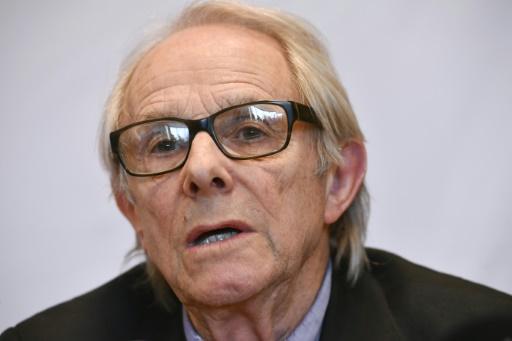 Ken Loach distingué par une université de Bruxelles malgré une vive polémique
