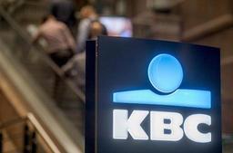 KBC a rompu l'embargo sur les armes pendant l'apartheid, dénoncent deux ONG