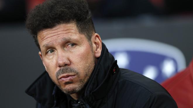 PSG - Mercato : Vieira lâche un indice sur l'avenir de Wenger