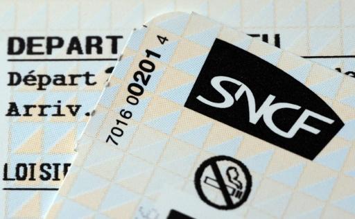 Dette SNCF: les prix des billets ne vont pas augmenter, assure Borne