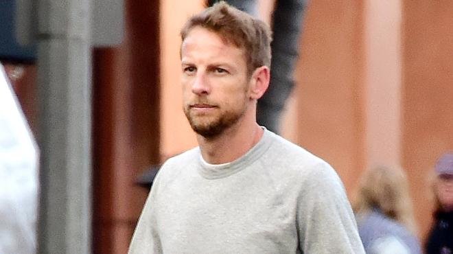 Jenson Button se lance un nouveau grand défi après s'être retiré de la F1