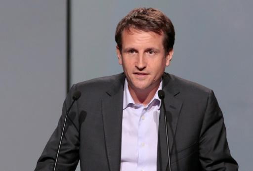Rodolphe Belmer: la France peut devenir une