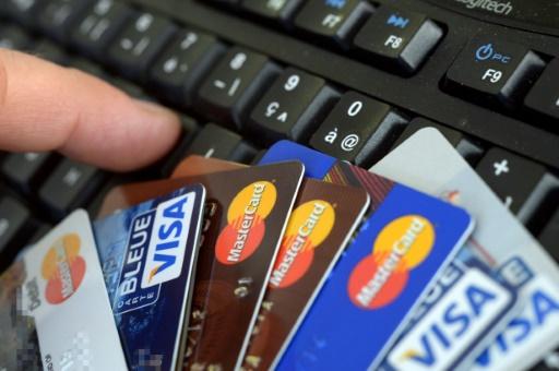 Banques: vers des conseillers plus spécialisés dans des agences plus concentrées