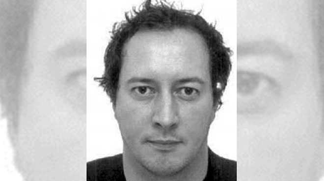 Habitant à Bruxelles, Malik a été vu pour la dernière fois à Charleroi: pouvez-vous aider la police à le retrouver?
