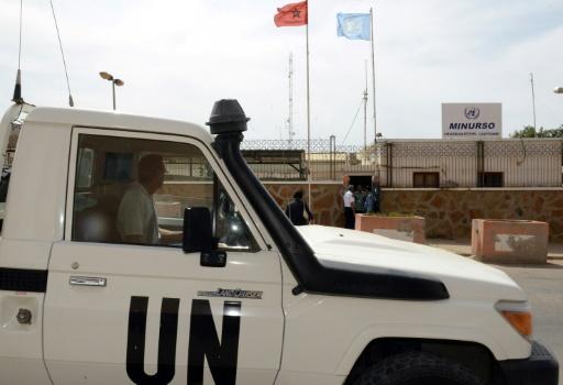 Sahara occidental: l'ONU pousse à négocier, Minurso prolongée de 6 mois