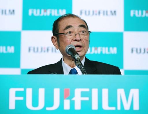 Un juge bloque la prise de contrôle de Xerox par Fujifilm