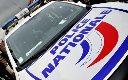 Nord: le corps d'une adolescente disparue retrouvé, un homme interpellé (police)