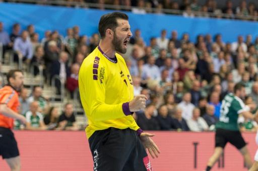 Hand: Nantes pour la première fois au Final Four, dans la foulée du PSG
