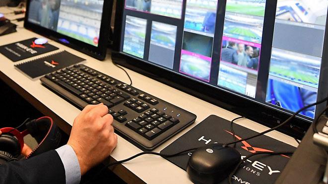 La Belgique, proie facile pour les pirates informatiques? Les cyber-flics dénoncent un manque de personnel