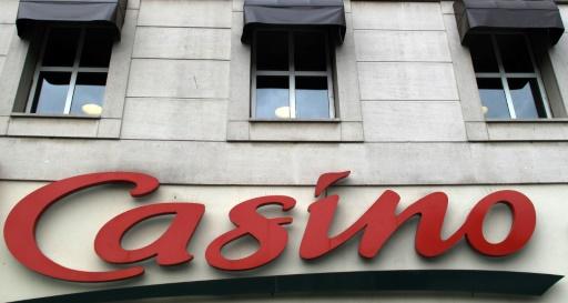 Casino: paiement en différé sans frais pour les