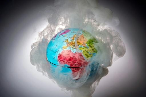Climat: l'ONU appelle à agir avant qu'il ne soit trop tard