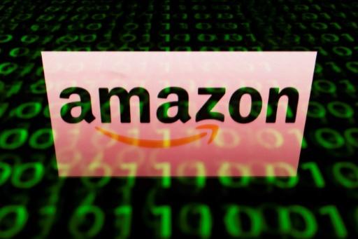 Amazon crée 3.000 emplois dans l'IA et le