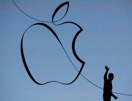 Apple: bond de 25,3% du bénéfice au 2T, mais ventes d'Iphone inférieures aux attentes