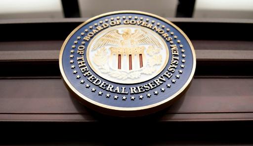 Taux: dernier statu quo de la Fed avant les tours de vis monétaires