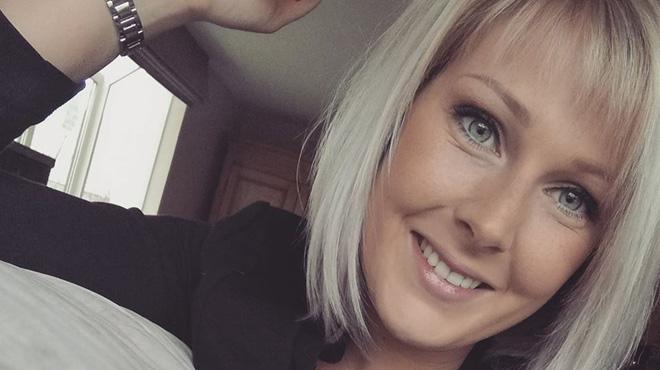 Julie, une coiffeuse de Tirlemont ne se présente pas à son travail: son père, prévenu par son patron, la retrouve tuée chez elle