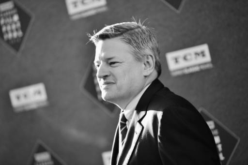 Entre Cannes et Netflix, la rupture un an après