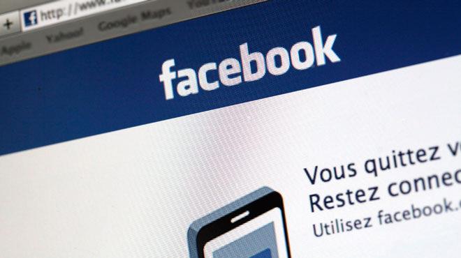 À l'origine du scandale qui a frappé Facebook, la société Cambridge Analytica cesse ses activités