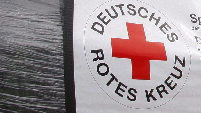 Une infirmière allemande kidnappée en Somalie par des hommes armés