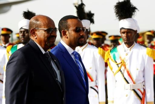Soudan: 13 missions diplomatiques fermées