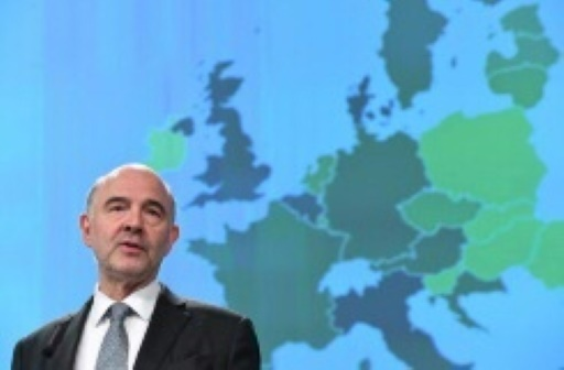 L'UE s'alarme du protectionnisme américain, un danger pour sa croissance