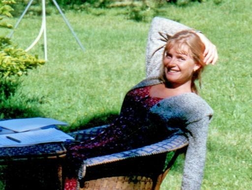 Meurtre de Sophie Toscan du Plantier: le renvoi aux assises de Ian Bailey validé