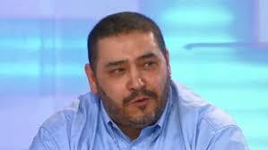 Le cofondateur du parti Islam qualifie son renvoi de la Stib de