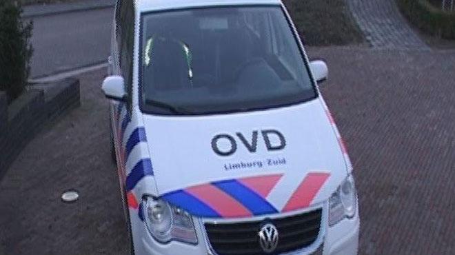 Un policier néerlandais suspecté d'avoir détourné des amendes payées par des Belges: en avez-vous été victime?