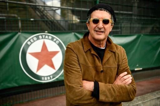 Pour continuer à jouer à Bauer, le Red Star contraint à un long exil