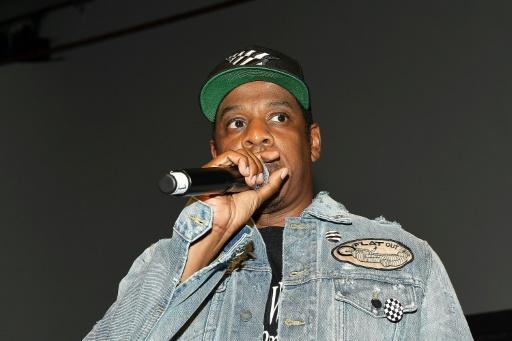 Le gendarme américain des marchés veut auditionner le rappeur Jay-Z