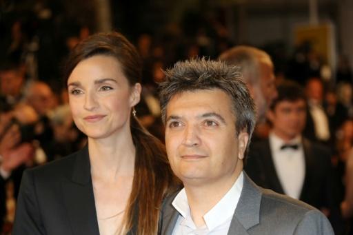 Accusé de harcèlement, le producteur Thomas Langmann présenté au parquet de Paris vendredi
