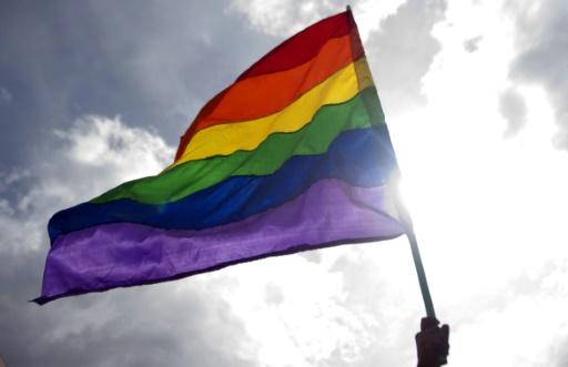 Mobilisation en France contre l'expulsion d'un homosexuel guinéen