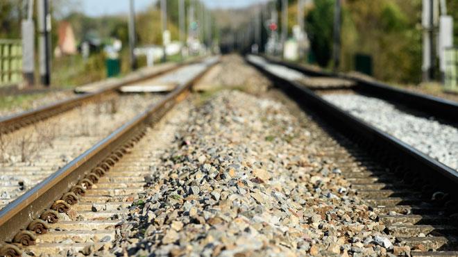 Une personne écrasée par un train à Booischot, le trafic ferroviaire interrompu: la SNCB met en place un service de bus