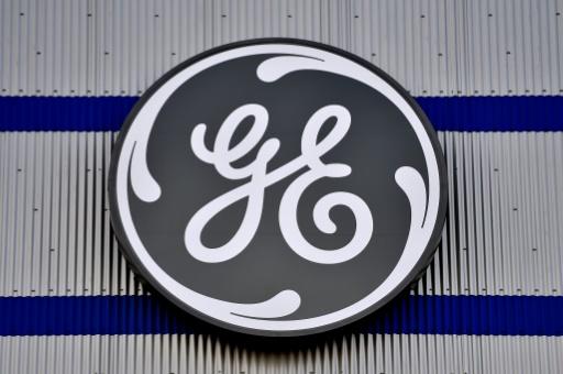 General Electric envisage le dépôt de bilan de sa filiale de prêts