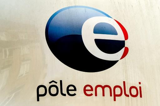 Les services de Pôle emploi s'améliorent (rapport)