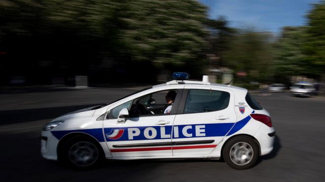 France: un homme écroué pour un assassinat d'une