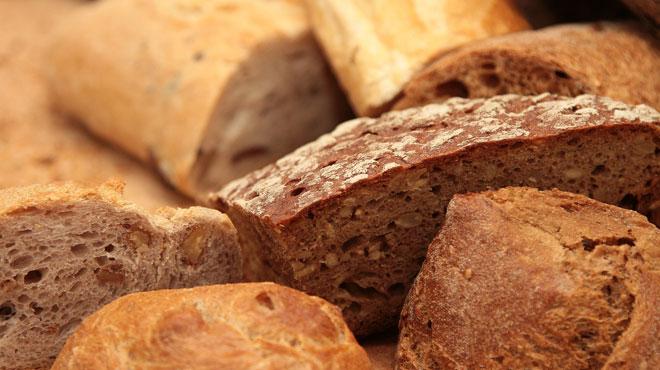 Ras-le-bol du bureau? Plaquez tout et faites du pain !