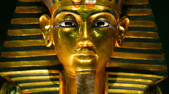 Où se trouve la momie de Néfertiti? La fameuse