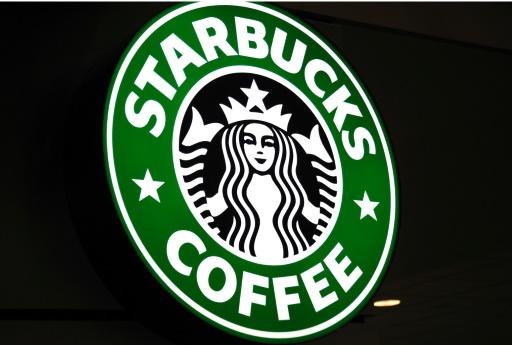 Starbucks ouvrira son premier café en Italie, à Milan, en septembre