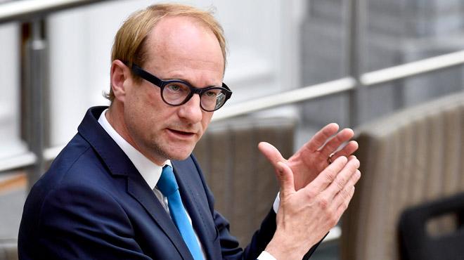 Première en Europe: le ministre flamand du Tourisme compte mettre en demeure Airbnb