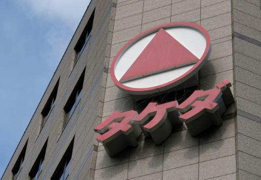 Pharmacie: Takeda prêt à doubler sa taille en absorbant l'irlandais Shire