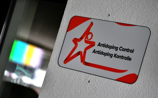 Dopage: Antidoping Norway prône de remplacer le TAS par une instance judiciaire classique