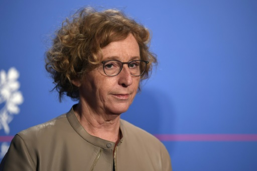 Soirée Macron à Las Vegas: Pénicaud doit s'expliquer chez le juge