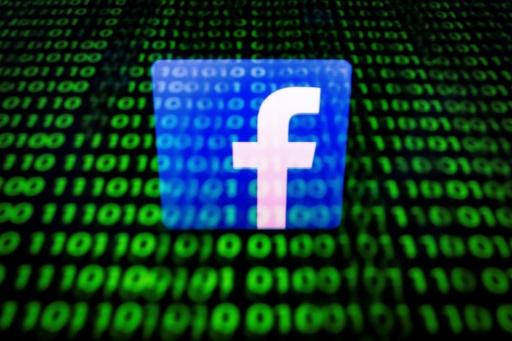 Irlande: Facebook bloque les pubs étrangères avant le référendum sur l'avortement
