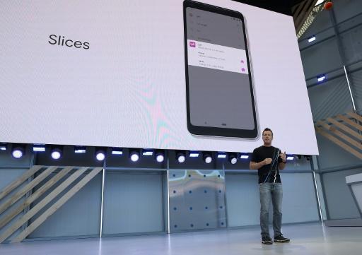 Google veut aider à la déconnexion numérique grâce au ...smartphone