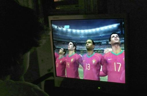 Electronic Arts fait mieux que prévu grâce au numérique