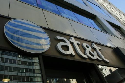 Etats-Unis: l'opérateur AT&T a payé l'avocat personnel de Trump pour des conseils