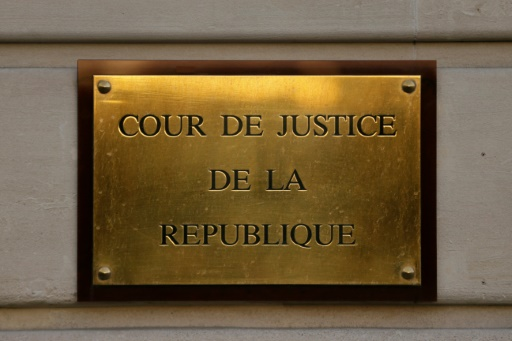 La Cour de justice de la République: une juridiction d'exception qui disparaît