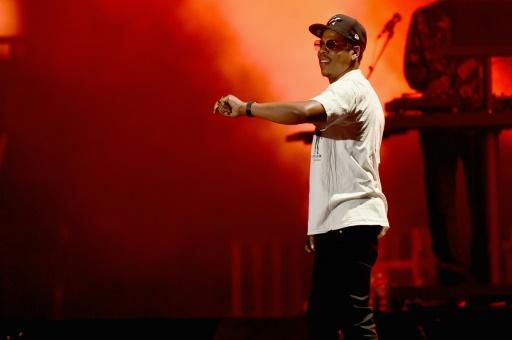 Jay-Z obligé à témoigner dans une affaire de manipulations comptables